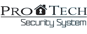 CCTV supplier in Malaysia